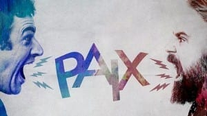 Designers Required For Paix Project