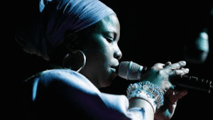 Colchester African Music Weekend