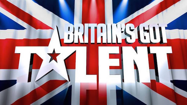 Britain's Got Talent – Open Auditions In Colchester