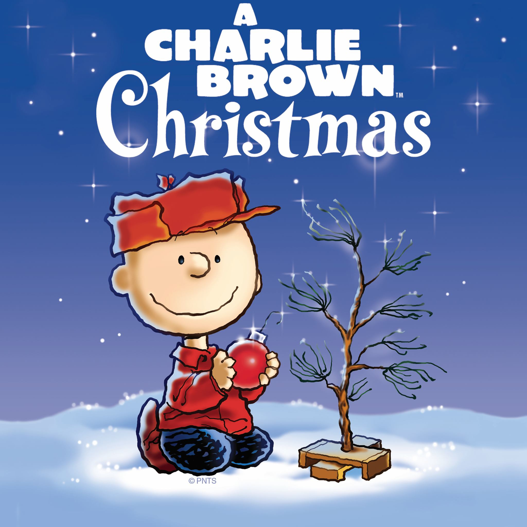 A Charlie Brown Christmas: The Movie & The Music! (rescheduled From 12/12/2020)