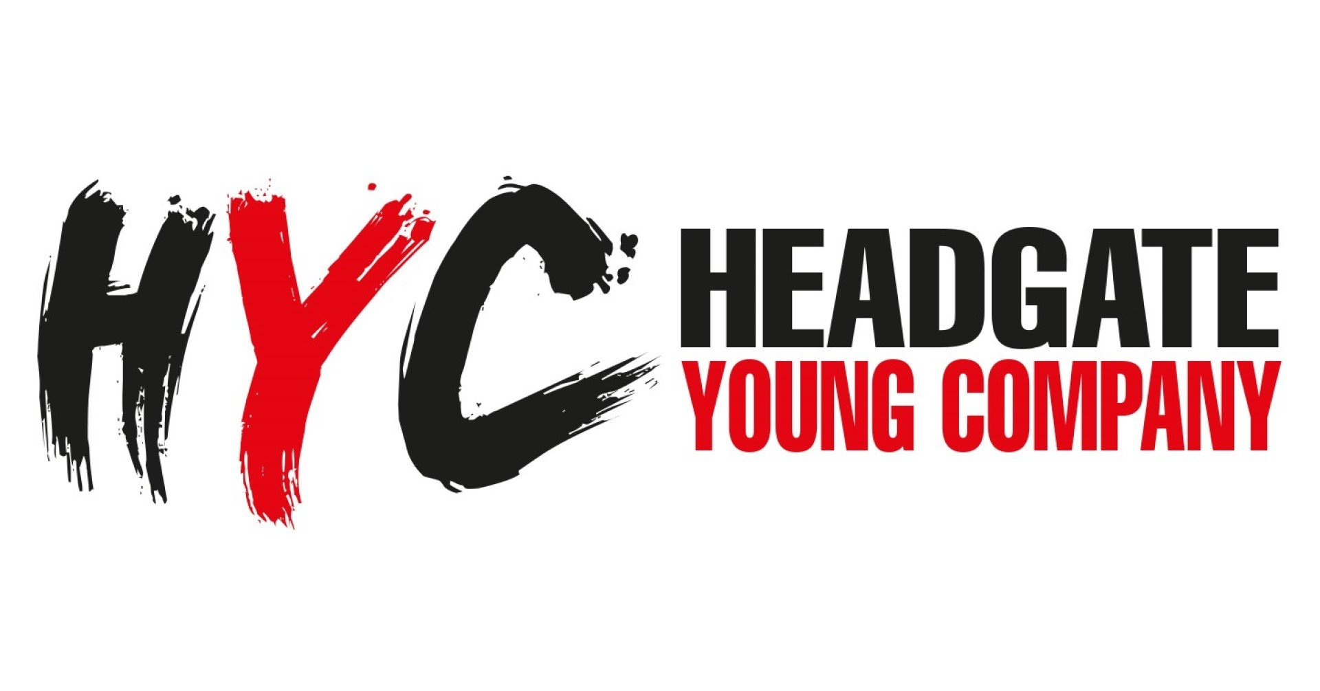 Headgate Young Company Technical Workshop